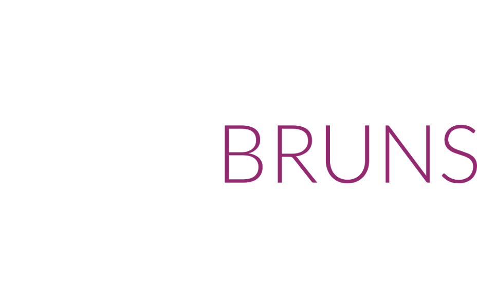 Heilpraktiker Bruns Hanau